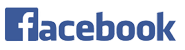page detection de metaux facebook